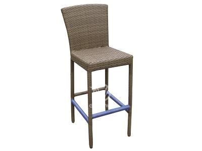All Weather Bar Stool