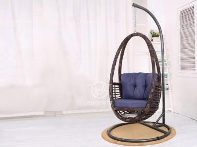 Hanging Chair For Outside